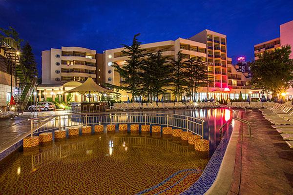 laguna park 1